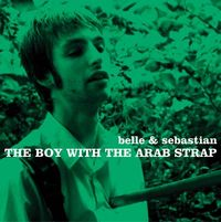 200px-belle_sebastian_-_the_boy_with_the_arab_strap.jpg